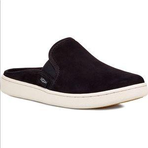 ✨New✨ UGG Gene Sneaker